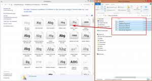 Neue_Schriftarten_installieren_windows_8 (3)