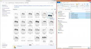 Neue_Schriftarten_installieren_windows_8 (4)